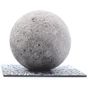 Globe à relief AstroReality LUNAR Regular