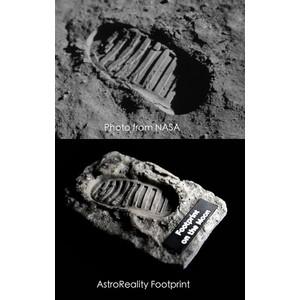 AstroReality Footprint