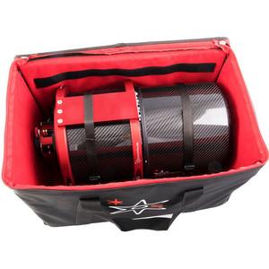 Officina Stellare Carrying bag RH200