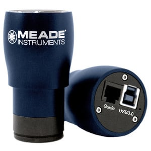Caméra Meade LPI-G Advanced Mono
