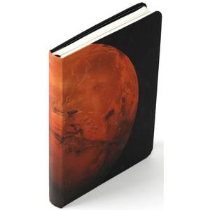 AstroReality Cahier de MARS