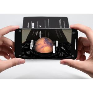 AstroReality MARS Notizbuch