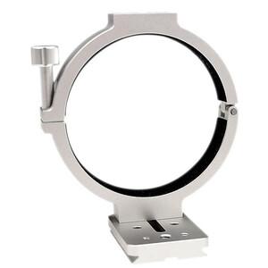 ZWO Adattatore treppiede fotografico per camere ASI raffreddate 78mm