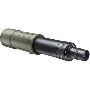 Meopta Spektiv TGA75 Ausziehfernrohr + 20-60x Vario-Okular
