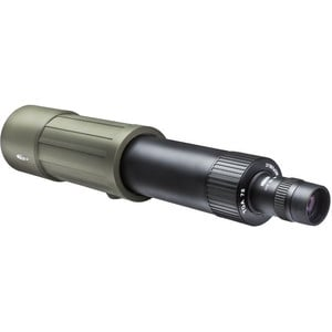 Meopta TGA 75 75mm extendable spotting scope