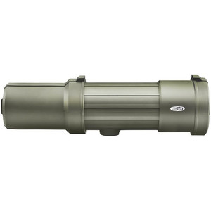 Meopta Spektiv TGA75 Ausziehfernrohr + 30x Okular