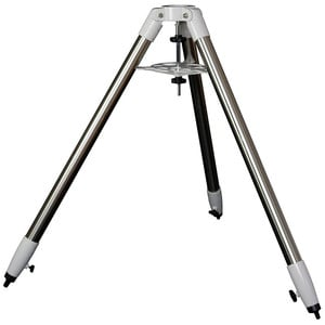"Skywatcher Cavalletto Stainless steel tripod with 3/8"" photo screw"
