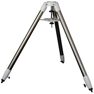 "Skywatcher Treppiede Stainless steel tripod with 3/8"" photo screw"