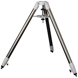 """Skywatcher Trípode De acero inoxidable, con tornillo de rosca fotográfica de 3/8""""."""