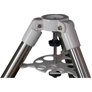 """Skywatcher Stainless steel tripod with 3/8"""" photo screw"""