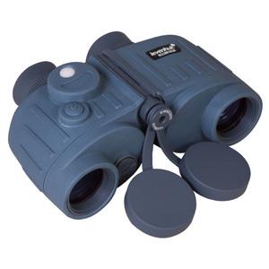Levenhuk Binoculars Nelson 8x30