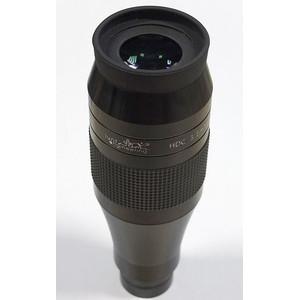 "APM Lunt XWA 3.5mm 110° 1.25""/2"""