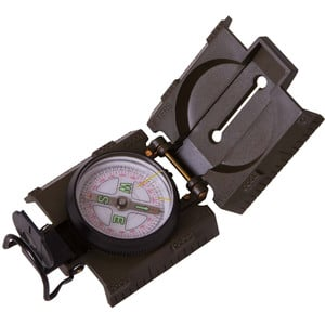 Levenhuk Kompass DC65