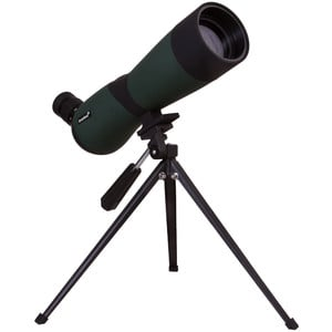 Levenhuk Spotting scope Blaze Base 60
