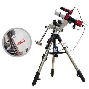 ZWO ASIAIR astrofotografie-computer.