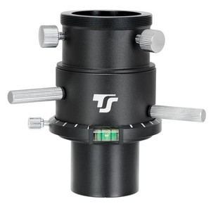 TS Optics ADC correcteur de dispersion atmosphérique