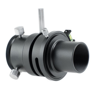 TS Optics ADC atmospheric dispersion corrector