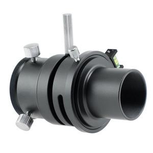 TS Optics Corrector de dispersión atmosférica ADC