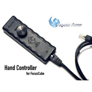 PegasusAstro Hand Controller for FocusCube