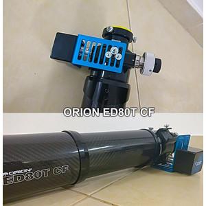PegasusAstro Motor Focus Kit v1 (Universal)