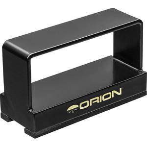 Orion Gegengewicht mit Magnethalterung für Dobson-Teleskope 0,48kg