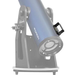 Orion Gegengewicht mit Magnethalterung für Dobson-Teleskope 1,4kg
