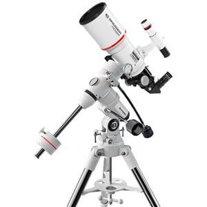 Bresser Telescopio AC 102/460 Messier Hexafoc EXOS-1
