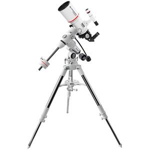Bresser Teleskop AC 102/460 Messier Hexafoc EXOS-1