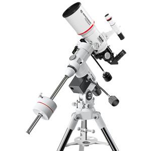 Bresser Teleskop AC 102/460 Messier Hexafoc EXOS-2