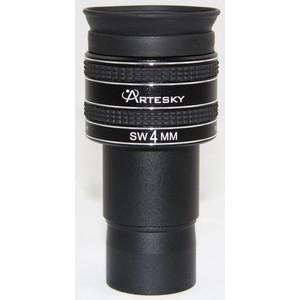 "Artesky Oculare Planetary SW 4mm 1,25"""