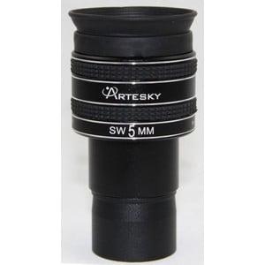 "Artesky Oculare Planetary SW 5mm 1,25"""