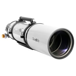 Tecnosky Telescopio AC 152/900 V2 OTA