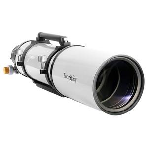 Tecnosky Teleskop AC 152/900 V2 OTA
