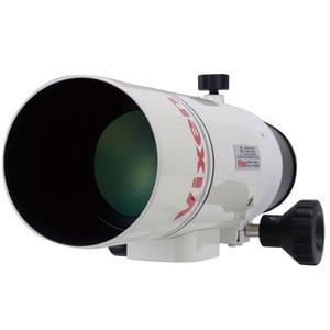 Vixen Rifrattore Apocromatico AP 55/303 Fluorit FL55SS OTA