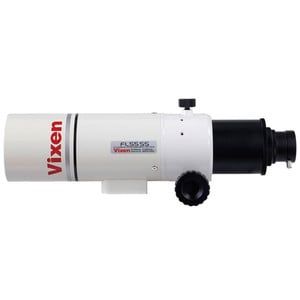 Vixen Apochromatischer Refraktor AP 55/303 Fluorit FL55SS OTA
