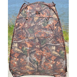 Stealth Gear tenda Extreme Wildlife Snoot One Man Hide