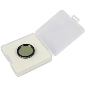 Filtre Omegon pro H-Alpha 7nm Filter 1,25