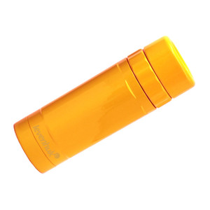 Levenhuk Monoculare Monokular Rainbow 8x25 Orange