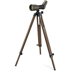 Swarovski Spotting scope set ATX Interior with tripod