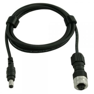 PrimaLuceLab Eagle-compatible power cable for ZWO CCD cameras 115cm 8A