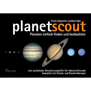 Oculum Verlag Atlas planetscout