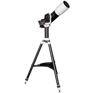 Skywatcher Telescope AC 102/500 StarTravel AZ-GTe GoTo WiFi