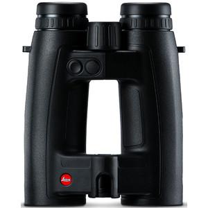 Jumelles Leica Geovid 8x42 HD-B 3000