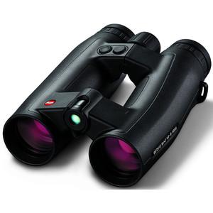 Leica Binoculars Geovid 8x42 HD-B 3000