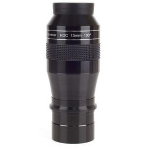"""APM Ocular HDC XWA 13mm 100° 2""""/1.25"""""""