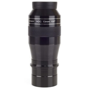 "APM Oculare HDC XWA 13mm 100° 2""/1.25"""