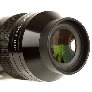 """APM Eyepiece XWA HDC 13mm 100° 2""""/1.25"""""""