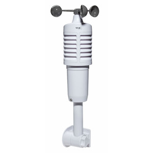 TFA Weather station Spring Breeze with wind speed indicator