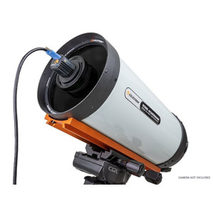 Celestron Telescope Astrograph S 203/400 RASA 800 AVX GoTo