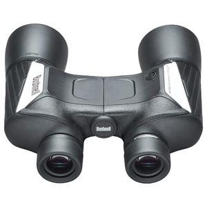 Bushnell Binoculars Spectator Sport Black Porro Permafocus 10x50